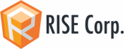 Rise corp